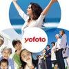 YOFOTO - здоровье и молодость для всех !!!