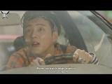 [KARAOKE] Punch & GLABINGO - Beautiful Beautiful (The Best Hit OST) (рус. саб)