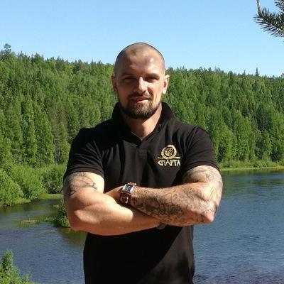 Сергей Куракин