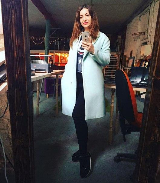 Ирина Савельева, Санкт-Петербург - фото №22