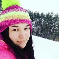 ВКонтакте Оля Гутова фотографии