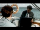 Досье человека в «Мерседесе» (1986) 1- серия