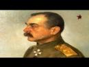 Энциклопедия Казачества - Россия