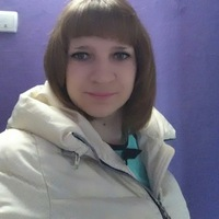 Татьяна Ларионенко