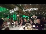 Свадьба Озана/Ильяс