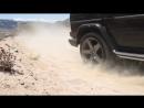 Диски FONDMETAL дизайн SC-02 Гелике Mercedes-Benz Gelandewagen G550
