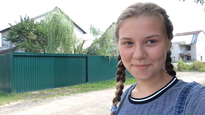 Дарья Михальченкова — Live