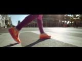 Bazzpitchers - Dooh Dooh(FLYGOBASS Remix 2017) Video Edit 1080p