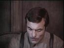 Государственная граница/Фильм 2-й: Мирное лето 21-го года… (1980). 2 серия