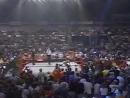 NWA-TNA weekly PPV (19.06.2002)