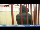 Губернатор Сахалина Александр Хорошавин задержан по подозрению в получении взятки.