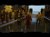 «Стражи Галактики: Часть 2»: неудачные дубли