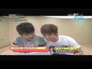 [JJ Project MTV Diary] 120912 JJ Project @ EP43