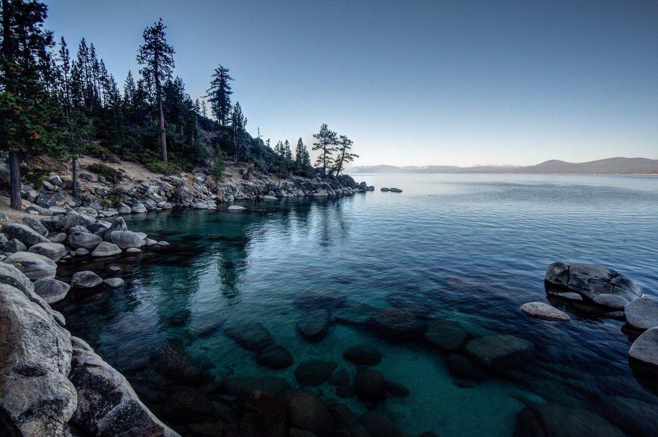 Роскошные пейзажи Норвегии - Страница 20 BCrMQG7PiUY
