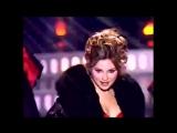 Лариса Черникова - Вспоминать и не надо (Песня года 1999)