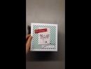 Чудо-коробочка с сюрпризом