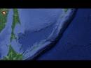 Секреты острова Матуа
