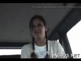bang_bus_big_wazoo(hardcore,milf,blowjob,big-tits,hardcore-porn,big-titties,hot-milf,sexy-milf,free-hardcore-porn-videos,best-po