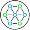 24Serv | Хостинг серверов Minecraft, MCPE, SAMP