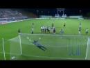 Топ 10 голов вратарей | футбол | обзор