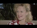 Glen Close Interview׃ More Oscar nominations without a win then any other living actor!