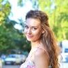 Natalya Fyodorova