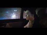 Импульсы - Елена Темникова (Премьера клипа, 2016) 1