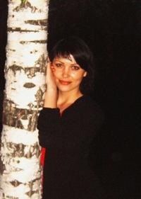 Шаповалова Наталья