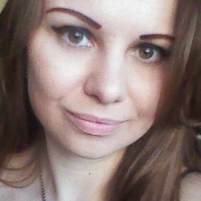 Наталья Раевич