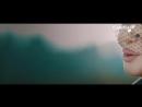 Тамара Асар Ренжімеші Казакша Клип VideoLike.mp4