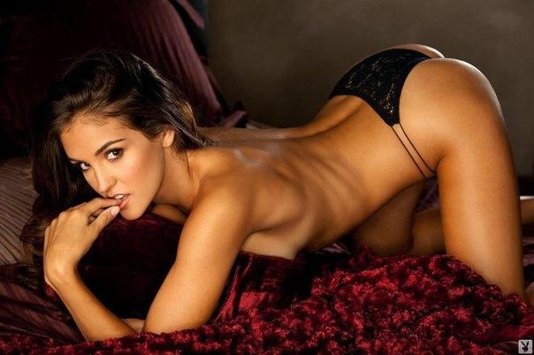 Фото голые самые красивые девушки мира 54139 фотография