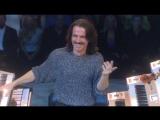 Yanni.Live.The.Concert.Event.2006.