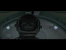 Орбіта 9 Офіційний дубльований трейлер У кіно з 15 червня
