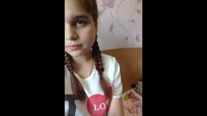 Снежанна Галина - Live