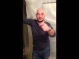 Роман Альбертович Юнусов юморист и актер, резидент Comedy Club