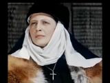 Девушка в окошке (1964) - фильм,приключения,исторический