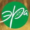 ЭРА (Экологический рязанский альянс)