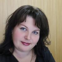 Катерина Ведешкина