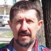 Николай Чернов