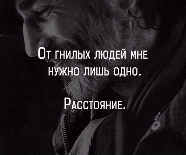 Фото №456239280 со страницы Данияра Мирзакаримова