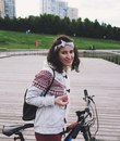 Лола Кочиева фото #33