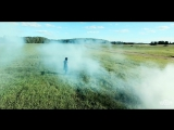 Eric Saade feat. Gustaf Noren - Wide Awake (Filatov &amp Karas Remix)(Red Mix)Nor
