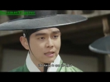 Rebel; Thief Who Stole the People Episode 20_DoramasTC4ever