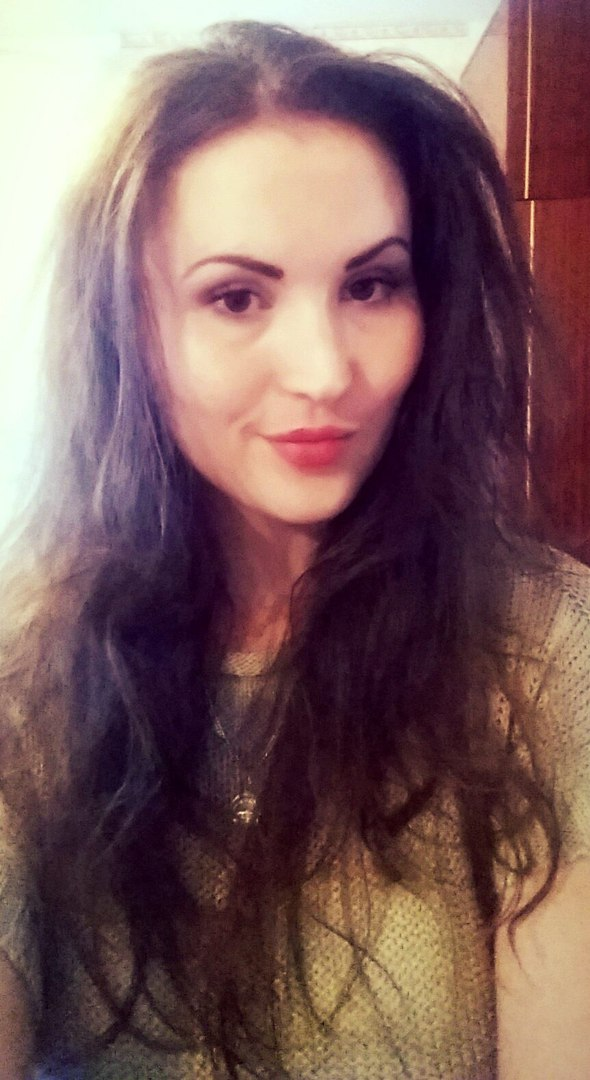 Анастасия Загоруйко, Бендеры - фото №11