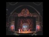 Cirque du Soleil: Iris (Live at the Kodak Theater) (Full Show)