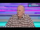 Олег Стрижак 2014 01 30 Об истории блокады