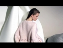 Lala Berlin X Lana Grossa - Woolly Wild Collection-HD