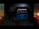КГ играет: Star Wars: Knights of the Old Republic, часть 10