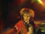Рома Жуков - Я люблю вас девочки, я люблю вас мальчики 1989