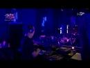 Armin van Buuren (Live at Armada Night in Escape Amsterdam) 2009